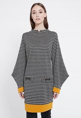 buy popular 62be0 b45ad Moderne Kleider kaufen » Modische Kleider bei Ana Alcazar