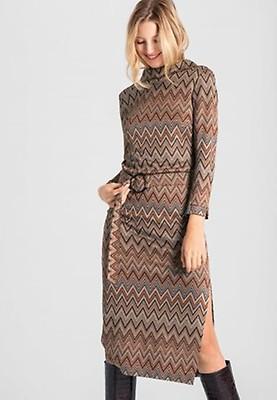 heißester Verkauf mehrere farben Offizielle Website Rückenfreie Kleider versandkostenfrei kaufen bei Ana Alcazar