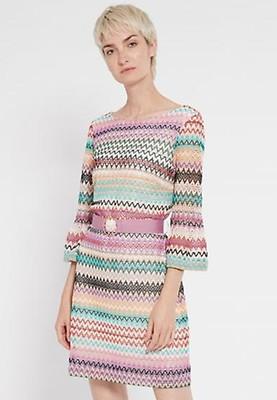 91e0c5a39b0d70 Elegante Kleider online kaufen » Damenkleider bei Ana Alcazar