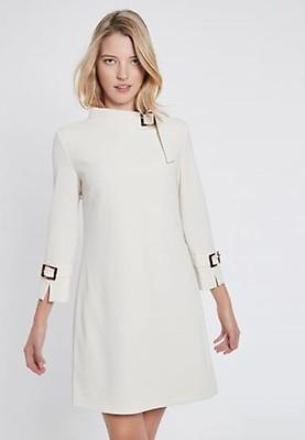 timeless design c9d2f 770a3 Retro Kleider online kaufen » Kleid im Sixties Look bei Ana ...