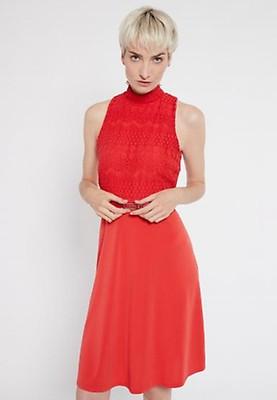 2f46e2f74e53 Neckholder Kleid kaufen » Neckholder Kleider bei Ana Alcazar
