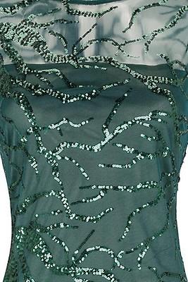 3c552ef9f7a Silvester Kleider 2019 kaufen » Ihr Silvesterkleid von Ana Alcazar
