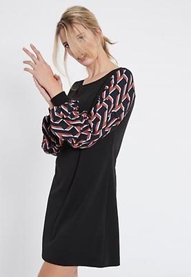 buy popular 8ae9a e1472 Moderne Kleider kaufen » Modische Kleider bei Ana Alcazar