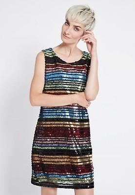 cheap for discount 04d59 32919 Black Label – exklusive Luxuskleider & Luxusmode von Ana Alcazar