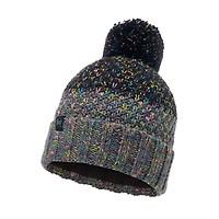Knitted   Polar Hat Stig Teal Blue - BUFF® 0fc7196a1f1d