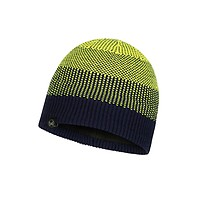 Knitted   Polar Hat Thor Grey Vigoreaux - BUFF® a28f27942f07
