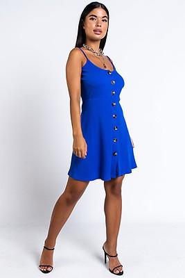 unika klänningar online