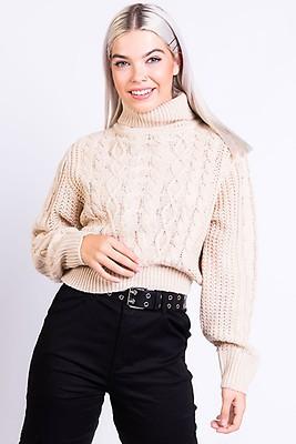 Tröjor, Koftor & Sweatshirts: SM   madlady.se