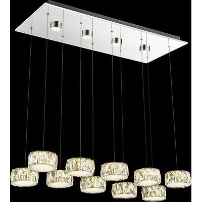 lampen wofi 6912.01.01.7000