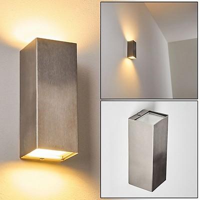 LED Außenlampe Wandleuchte Außenleuchte 4,5 Watt Lampe
