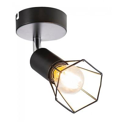was bedeutet hi lo bei lampen