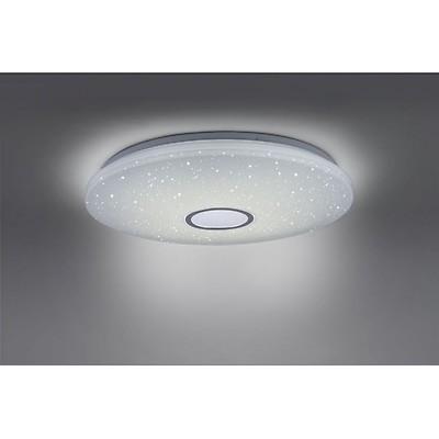 Helestra NUNO Lámpara de techo LED Latón 151510.025163