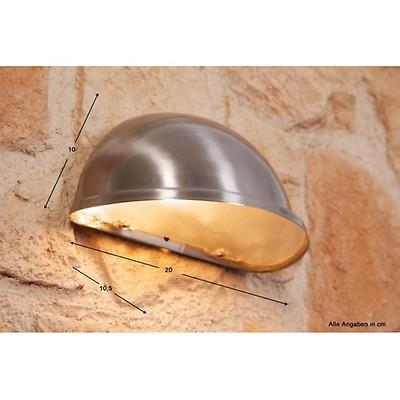 Led 138092061 Lanterne Lucide Toby Multicolore rQCxthsd