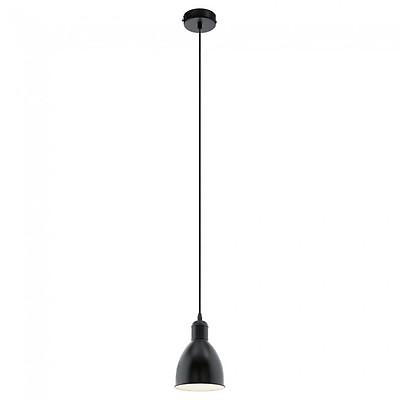 Lampe Ray Noir 63233003 Nordlux Pendante 8wvNOnm0