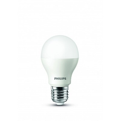 806 929001229201 Philips Globe Lumen 2700 9 5 Kelvin Led E27 Watt 5ARL34j