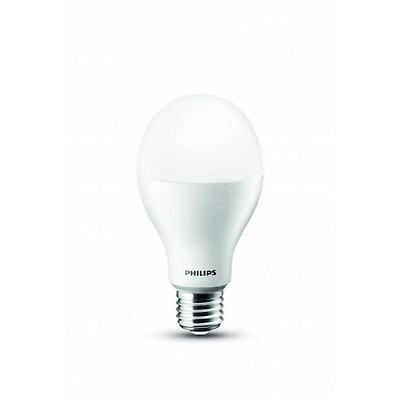 Philips Led E27 14 Watt 7 Watt 3 5 Watt 2200 2700 Kelvin 150