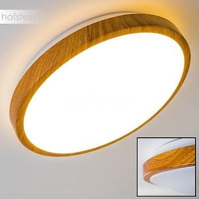 Geliefde Philips myBathroom SPA ceiling light white 320053116 LE25