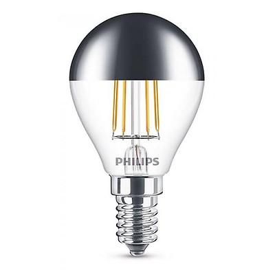 Watt 2700 Kelvin 929001238658 2 250 Philips Lumen E14 Led Do1 QhBxsCtrdo