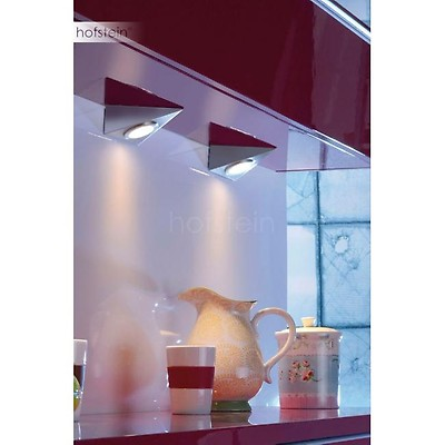 Philips Mykitchen Lovely Under Cabinet Light Led 338103116