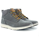 Timberland Leaf Grape Killington A1oed Baskets Chukka rfwxfqvY