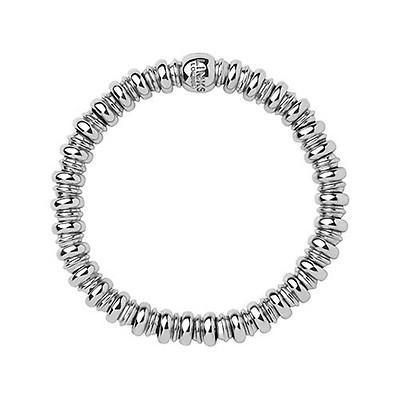 d754f331f Link of London Sweetie Sterling Silver Charm Bracelet