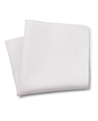 fc6ac92def66d Men's Pocket Squares & Silk Handkerchiefs   Savile Row Company ...