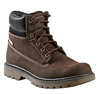 De Chaussures Picardie Aigle Loisir Outdoor In Made qCwg8B