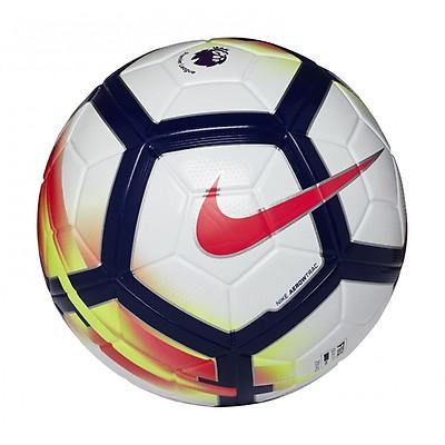 b4adfb9c FOTBALLSKO SR F10 AG - MX-Sport Nettbutikk - din sportsbutikk på nett!