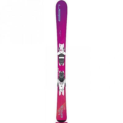 Ski Alpint Vinter MX Sport Nettbutikk din