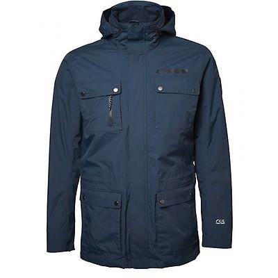 Ski klaer herre klær, sammenlign priser og kjøp på nett