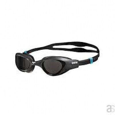 8449c2cb5bc Svømmebriller - Vannsport - Sport - MX-Sport Nettbutikk - din ...