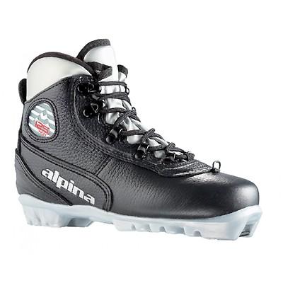 3c899510 SNOWSTAR SKO SVART - MX-Sport Nettbutikk - din sportsbutikk på nett!