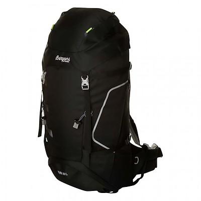 92ee04ee Ryggsekk - Ryggsekk/Bag - Friluft - MX-Sport Nettbutikk - din ...
