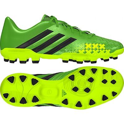Fodboldstøvler, Adidas F10 TRX FG W, Adidas , str.
