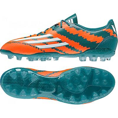 a4bdb4ab Fotballsko JR Messi 10.3 AG J - MX-Sport Nettbutikk - din ...