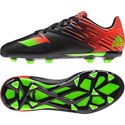 83a8bf6f Fotballsko JR RIO II FGR Nike - MX-Sport Nettbutikk - din ...