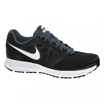 the latest 37a39 30556 NIKE DOWNSHIFTER 6 HERRE