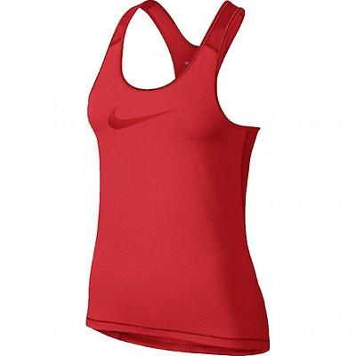 c11abb85 T-skjorter/Singlet - Klær - Dame - MX-Sport Nettbutikk - din ...