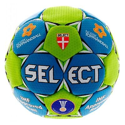 13196dc6 Ascento Håndball 61 - MX-Sport Nettbutikk - din sportsbutikk på nett!