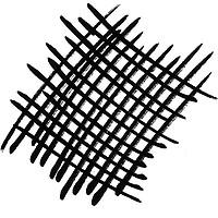 Pigma Micron Pens Singles