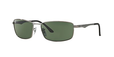 65707eec77 Ray-Ban RB3526 029/9A 63 Bronce online - Gafas Ray-Ban