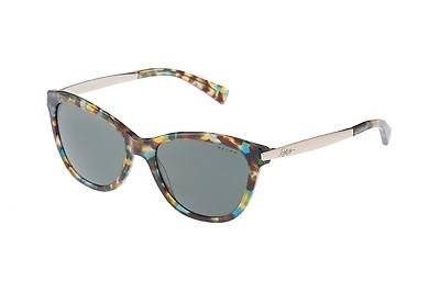 Carolina 742 S 50 Multicolor Ovaladas online al mejor precio 447a1b747dfc