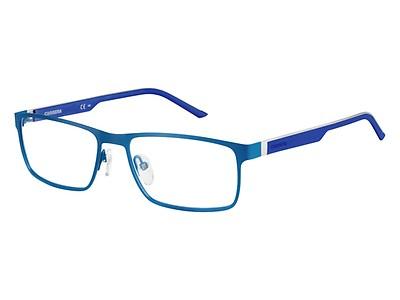 225fa81822 Oakley CrosslinkOX MNP 8090 02 Azules y Grises Cuadradas online al ...