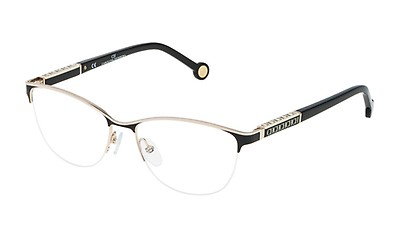 Saint Laurent SL 188 002 Montura Havana - Gafas Saint Laurent ede9029cc1
