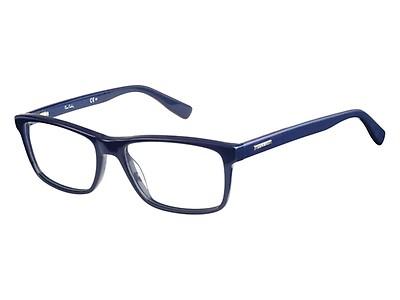 154a906c33083 Polo Ralph Lauren PH 2065 5245 56 Negras - Gafas Polo Ralph Lauren