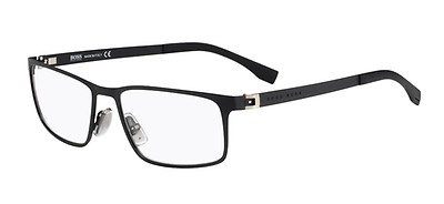 f559d7efada70 Boss 0780 G 54 Multicolor al mejor precio - Gafas Hugo Boss
