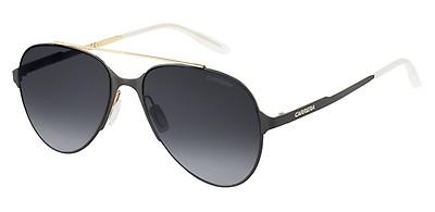 Marc Jacobs MJ 222 MNG 9O 58 Transparenteses - Gafas Marc Jacobs c5aa3e0fb3c