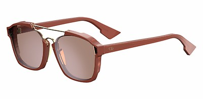 357b572b944bd Bvlgari 8207B S 53 Color Havana Mariposa online al mejor precio
