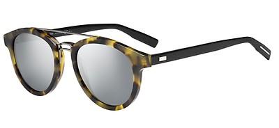 e6a00c7dcd Dior HIT/S 62 Color Havana Cuadradas online - Gafas Dior