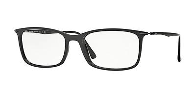 e374fcfe73 Gabbana 5024/G 55 Negras Cuadradas online al mejor precio